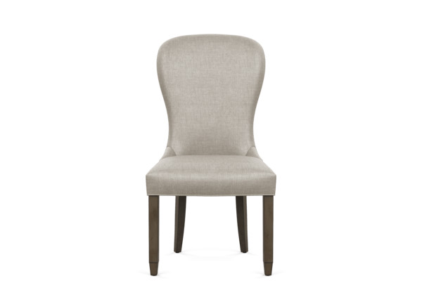 Penelope Dining Side Chair | Side Chairs | Ethan Allen
