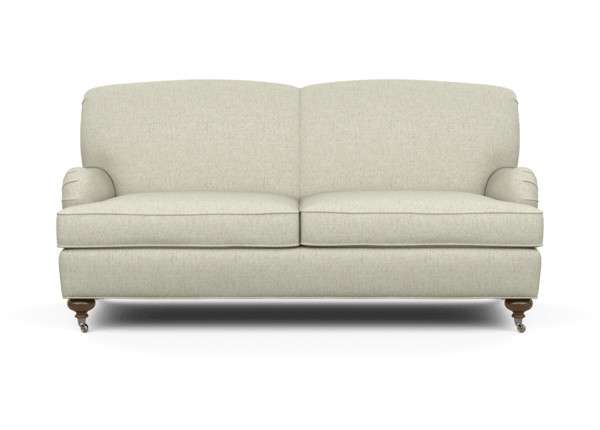 Oxford Small Sofa Ethan Allen