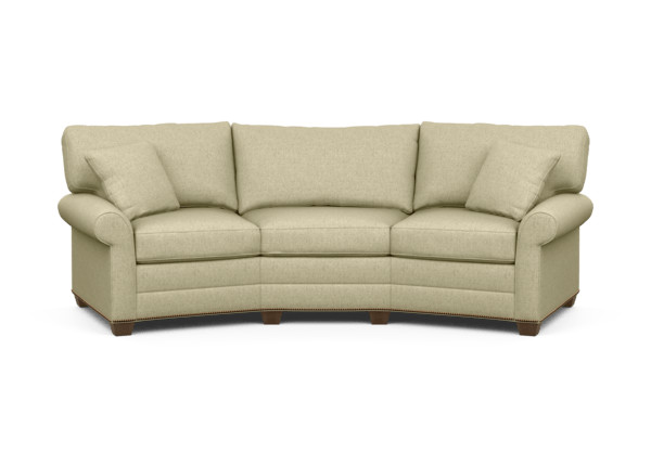Ethan Allen Bennett Sofa Coffee Tables Ideas