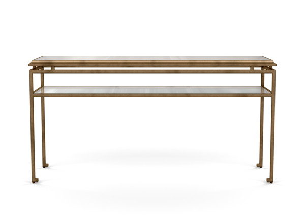 Beacon Console Table Tables