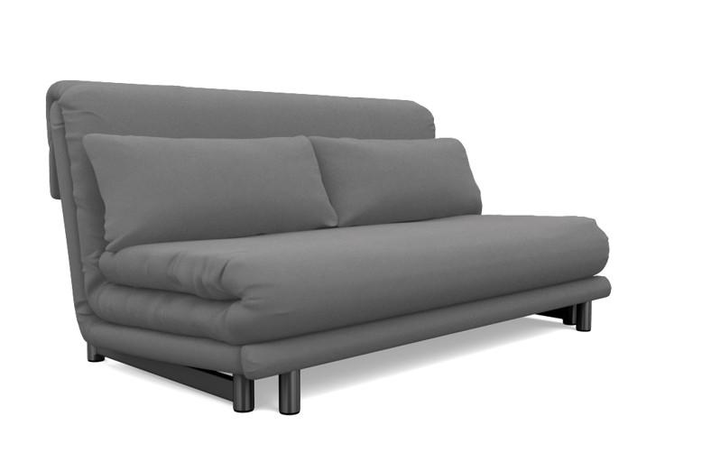 Multy Premier Sofa Bed Sofas