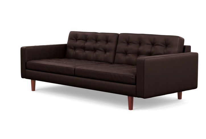 Heal S Hepburn 4 Seater Sofa