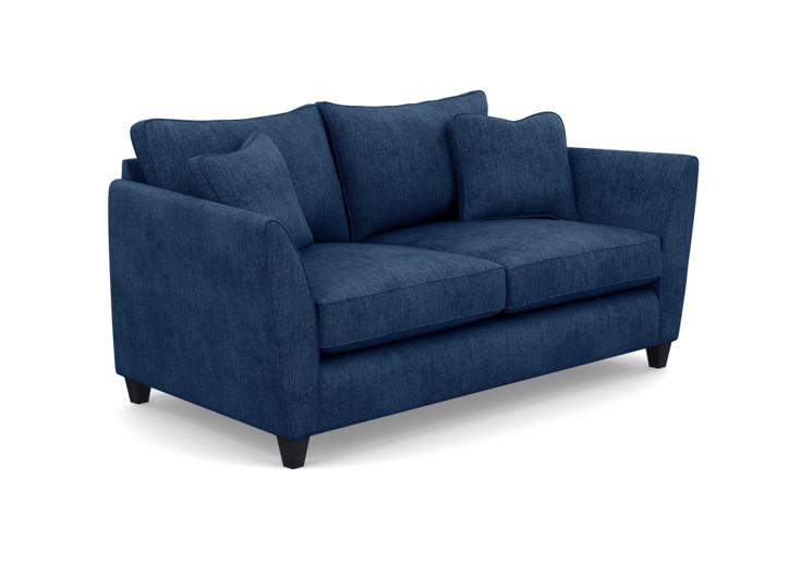 Heal S Torino 3 Seater Sofa