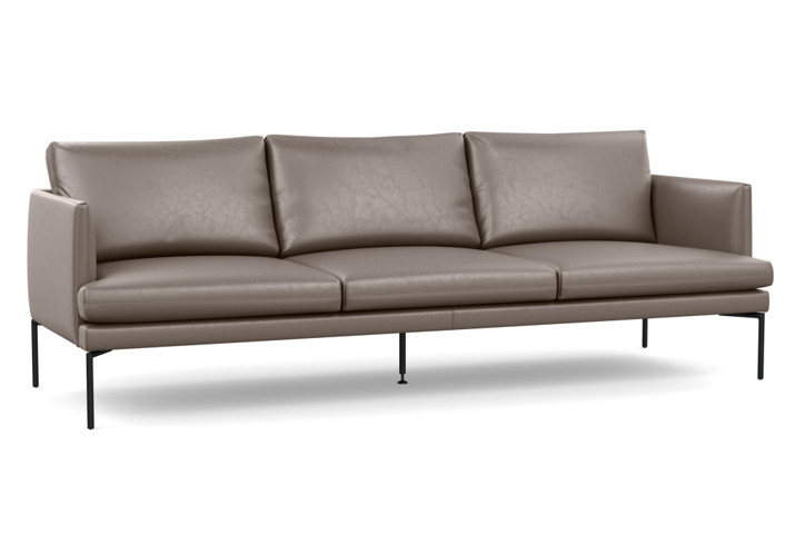 Excellent Matera 4 Seater Sofa Best Image Libraries Sapebelowcountryjoecom