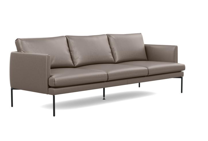 Brilliant Matera 4 Seater Sofa Home Interior And Landscaping Eliaenasavecom