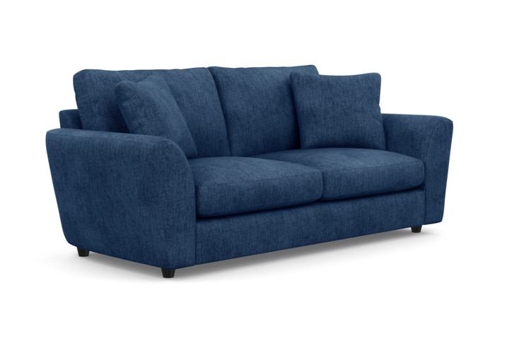 Superb Snooze 4 Seater Sofa Best Image Libraries Sapebelowcountryjoecom