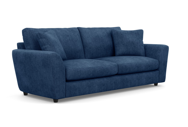 Snooze 5 Seater Sofa
