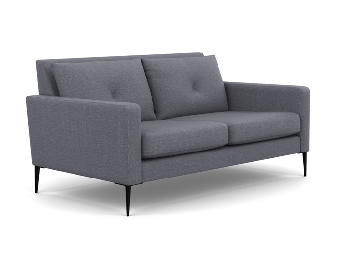 Brunel 2 Seater Sofa