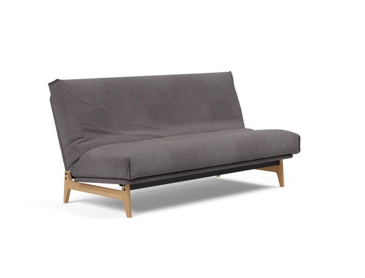 Danish Sofa Bed Design By Innovation Living