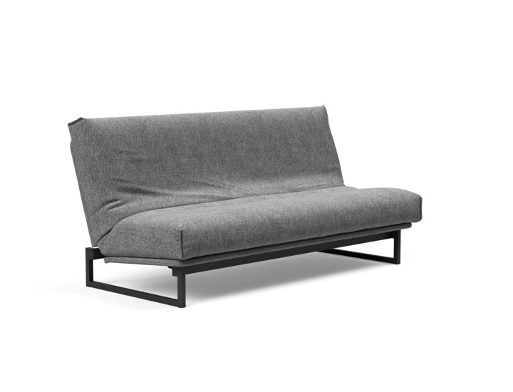 Fraction An Everyday Sofa And Bed