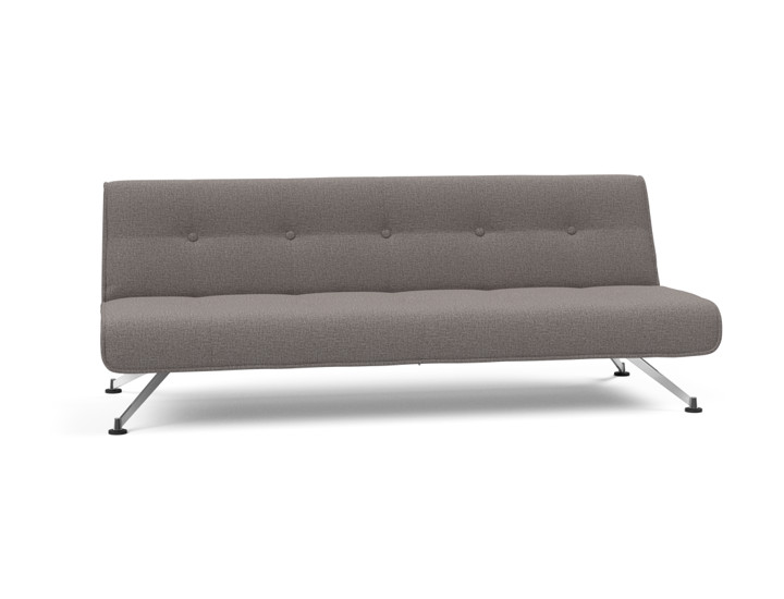 Clubber Sofa Bed