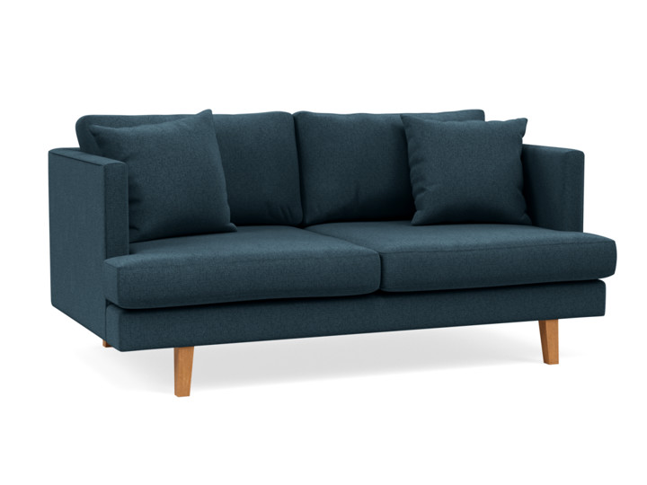 2 Seater Couch Orson Urban S