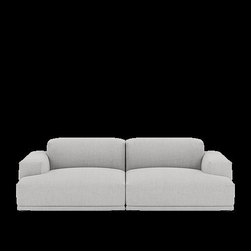 Connect Modular Sofa 2-Seater A+B Remix 123