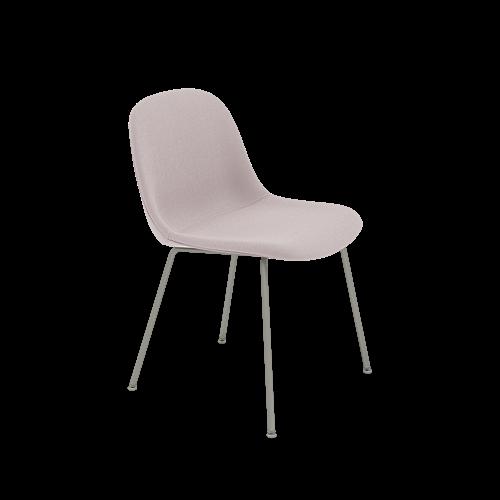Twill Weave 620/Grey