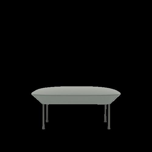 Steelcut 160/Light Grey