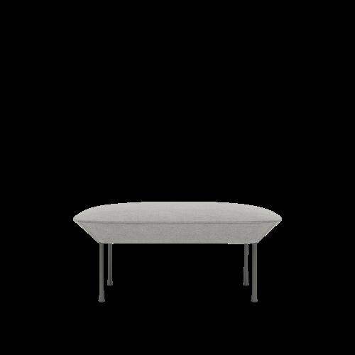 Fiord 151/Light Grey