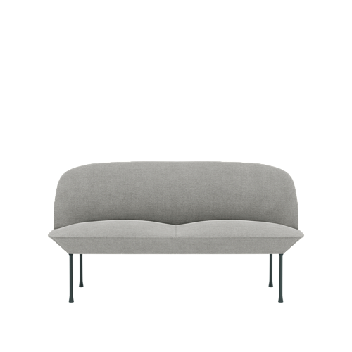 Fiord 151/Dark Grey