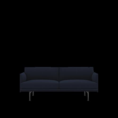 Vidar 554/Black