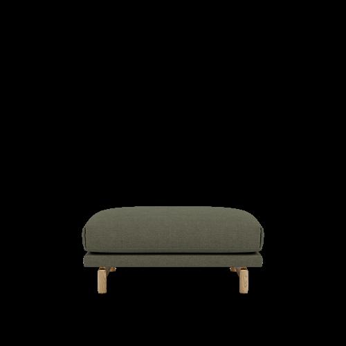 Fiord 961/Oak