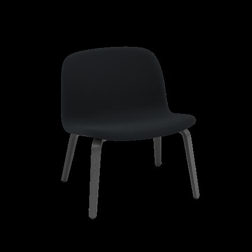 Steelcut 190/Black