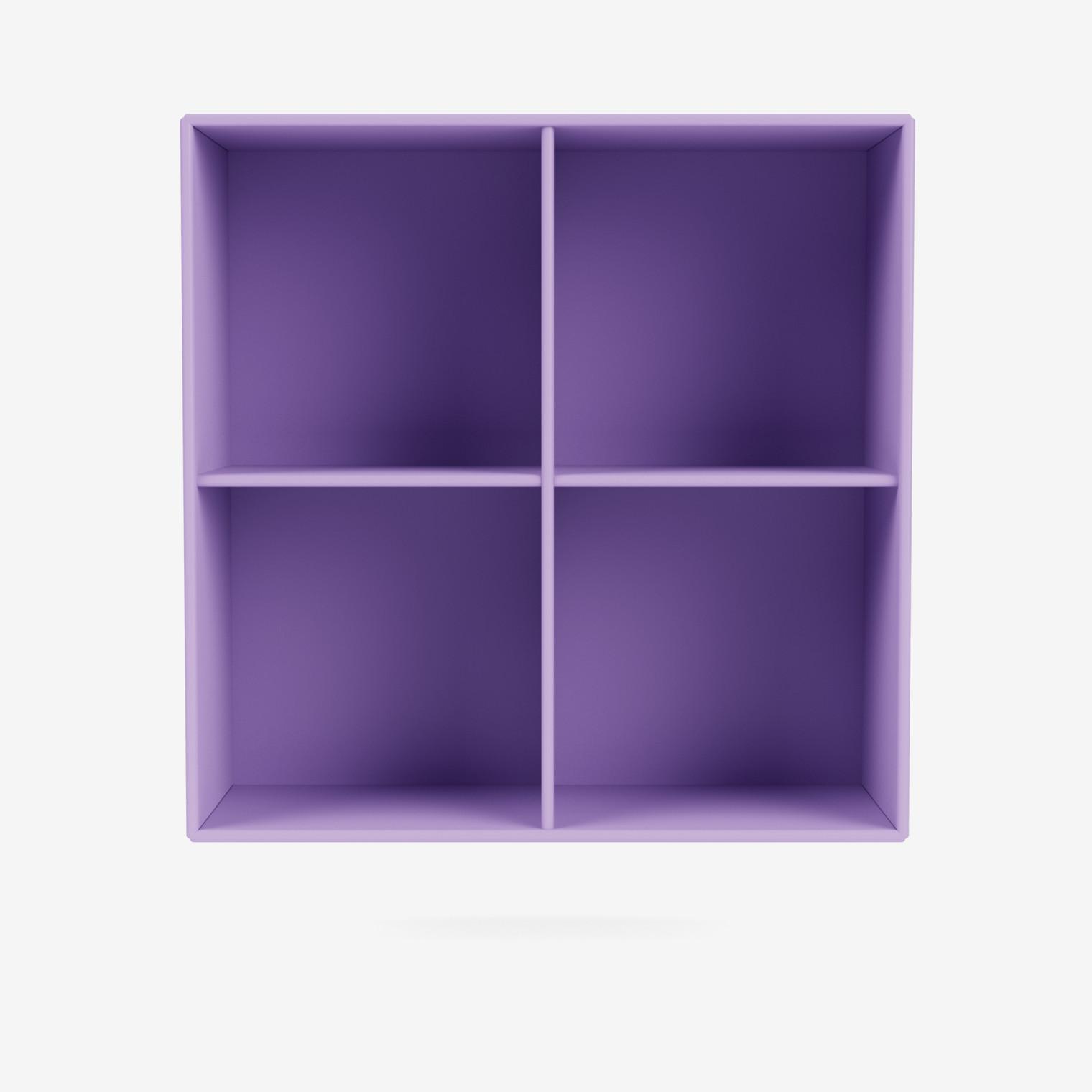 Shelf 1112 - SHOW