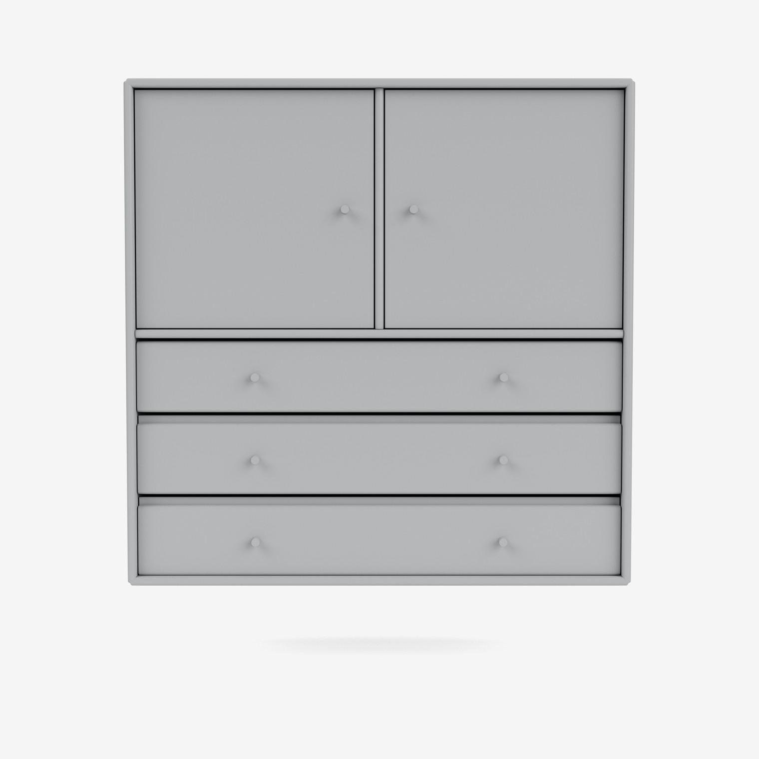 Dresser 1121