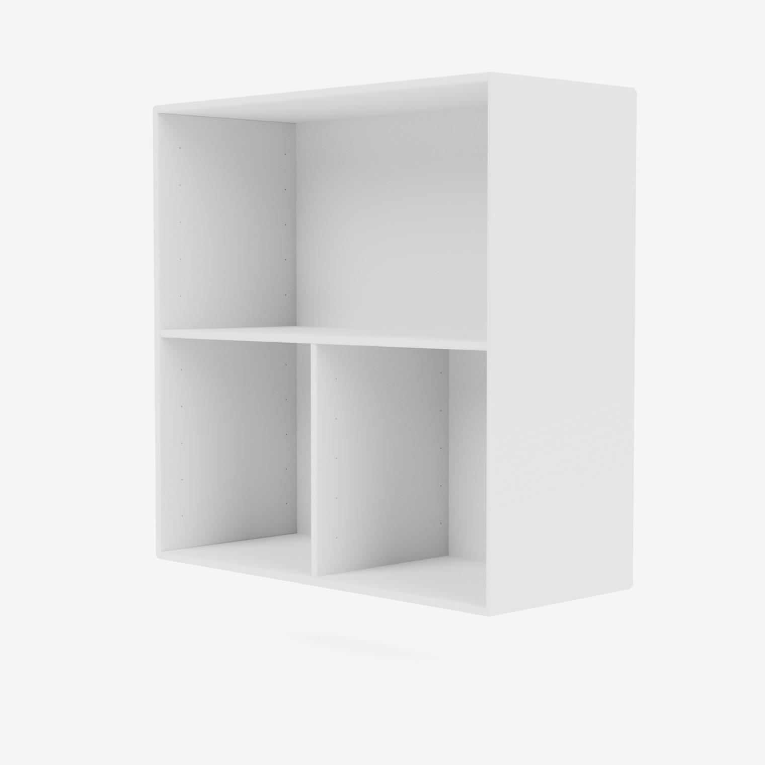 Shelf 1212