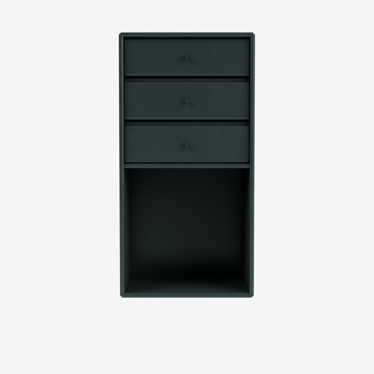 Drawer module 1462
