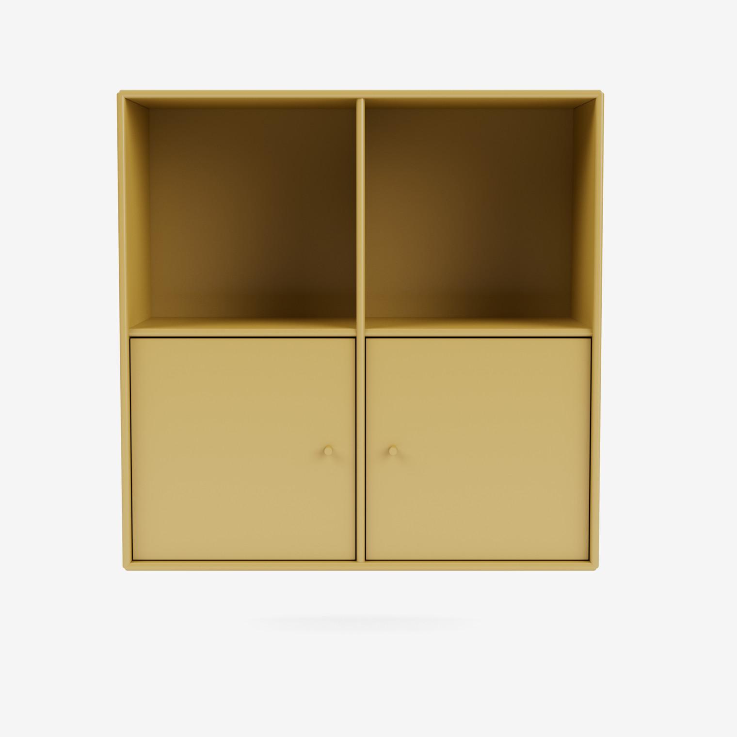 Shelf 1520