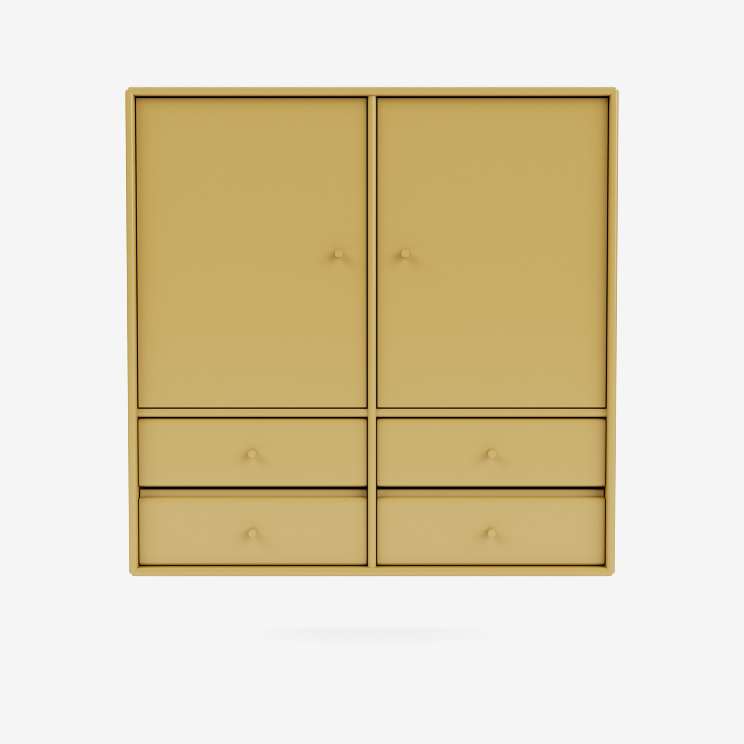 Cabinet 1618