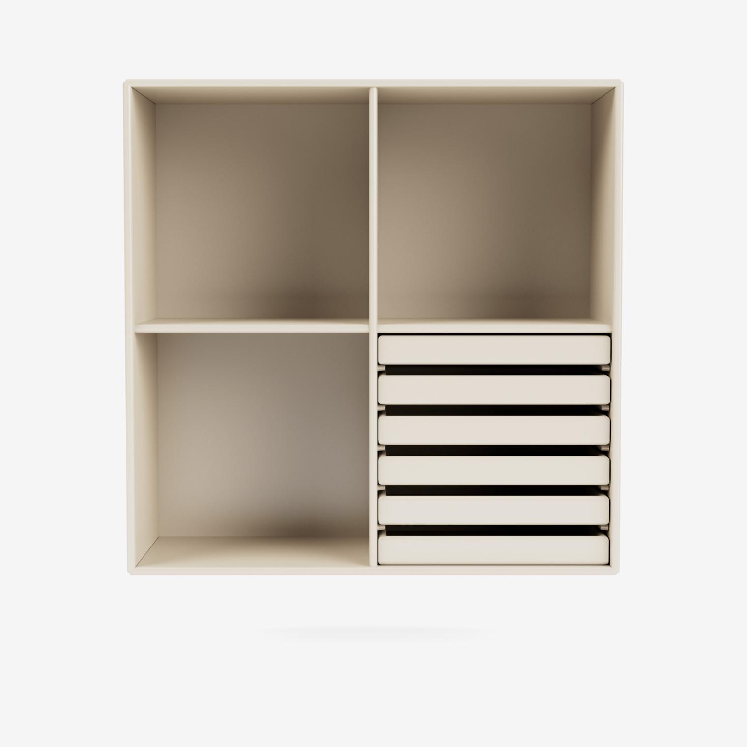 Shelf 1627