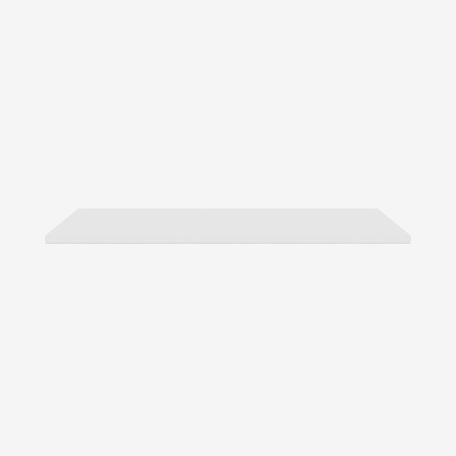 Montana Mini 2004 - Abdeckplatte Single