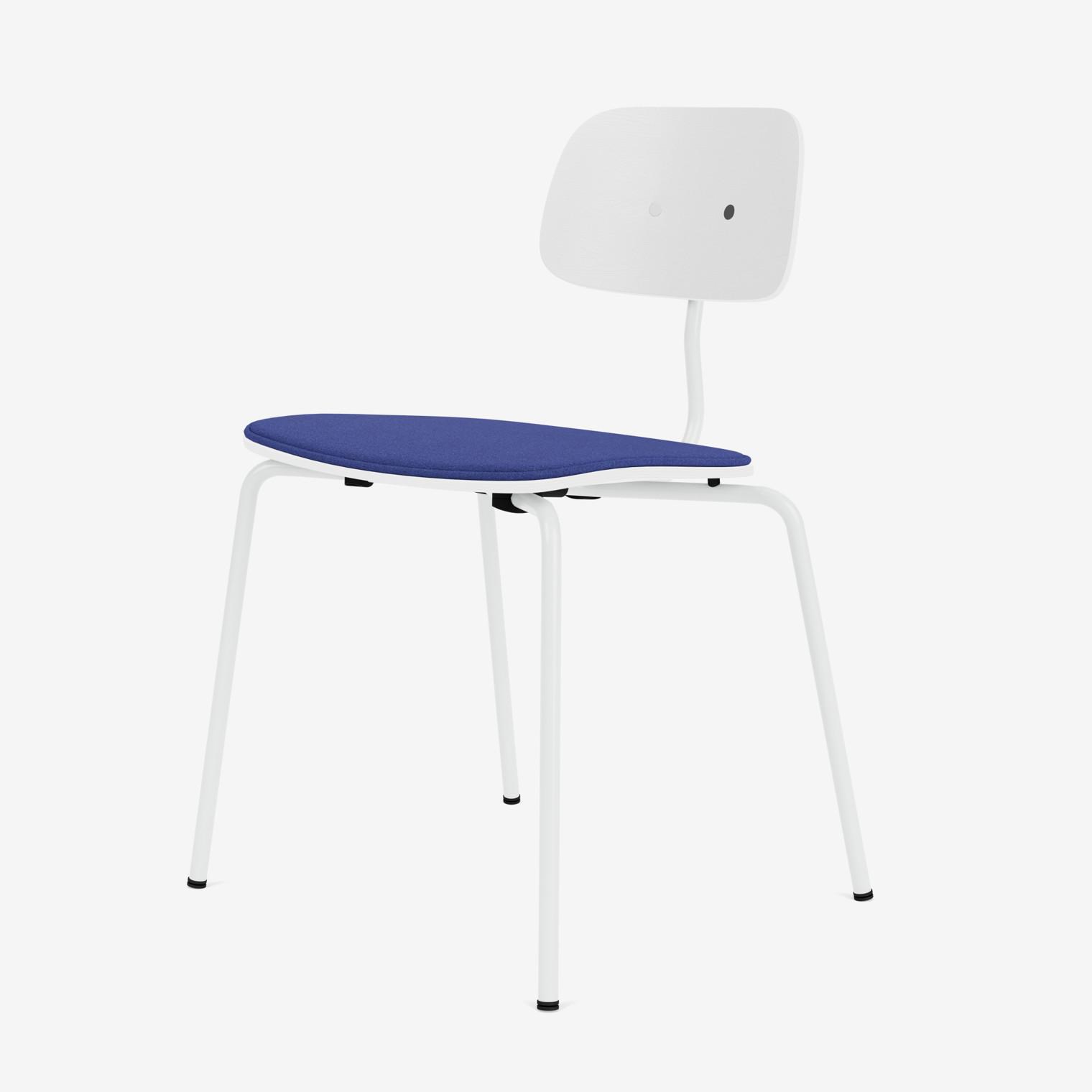 KEVI 2060 chair