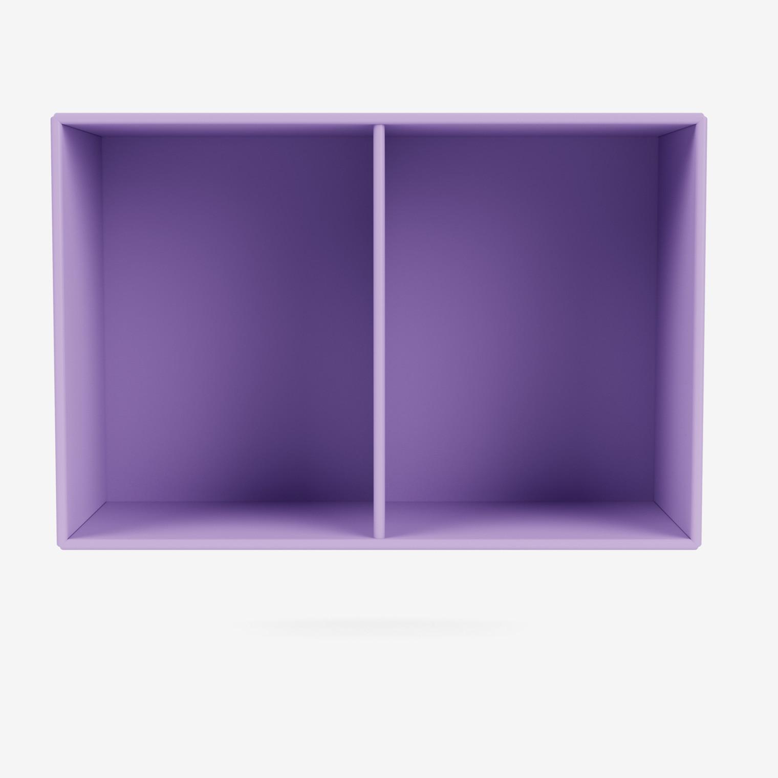 Shelf 4112