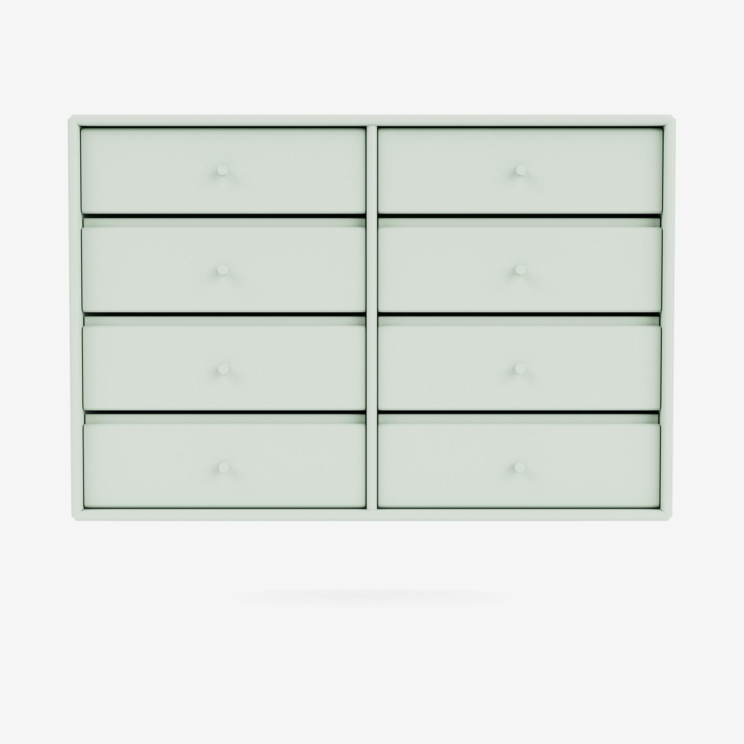 Schubladenmodul 4123