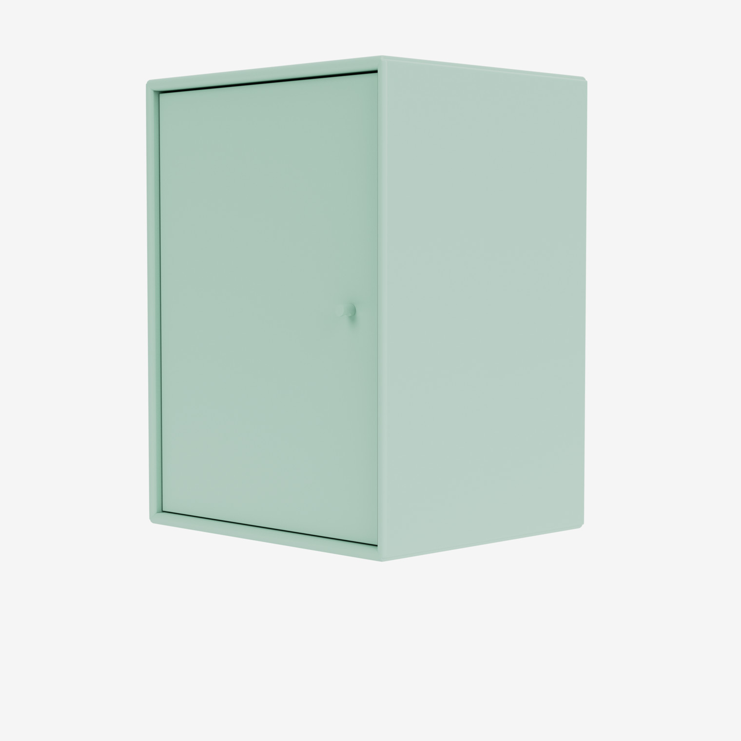 Cabinet 4163
