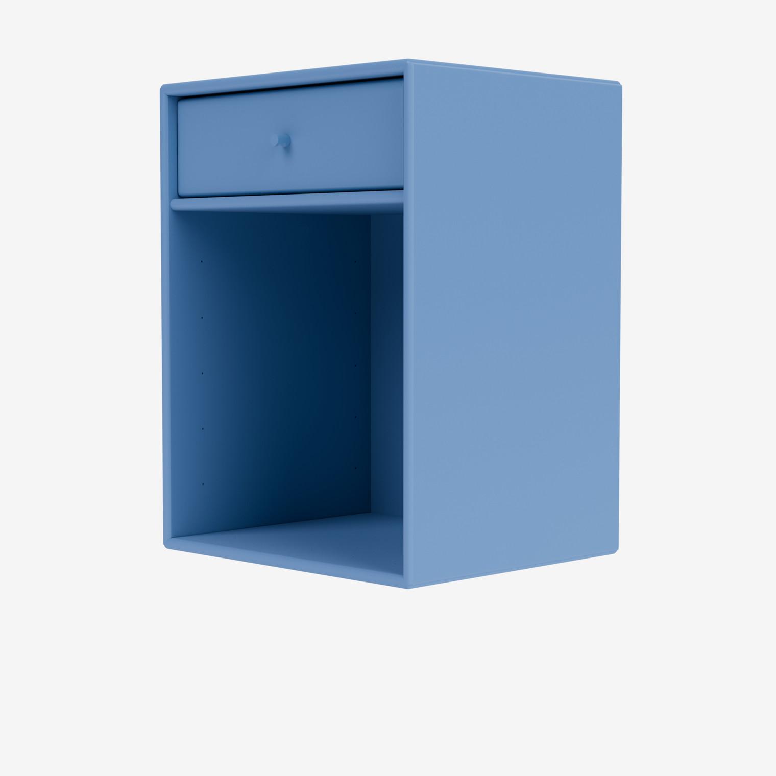 Shelf 4262
