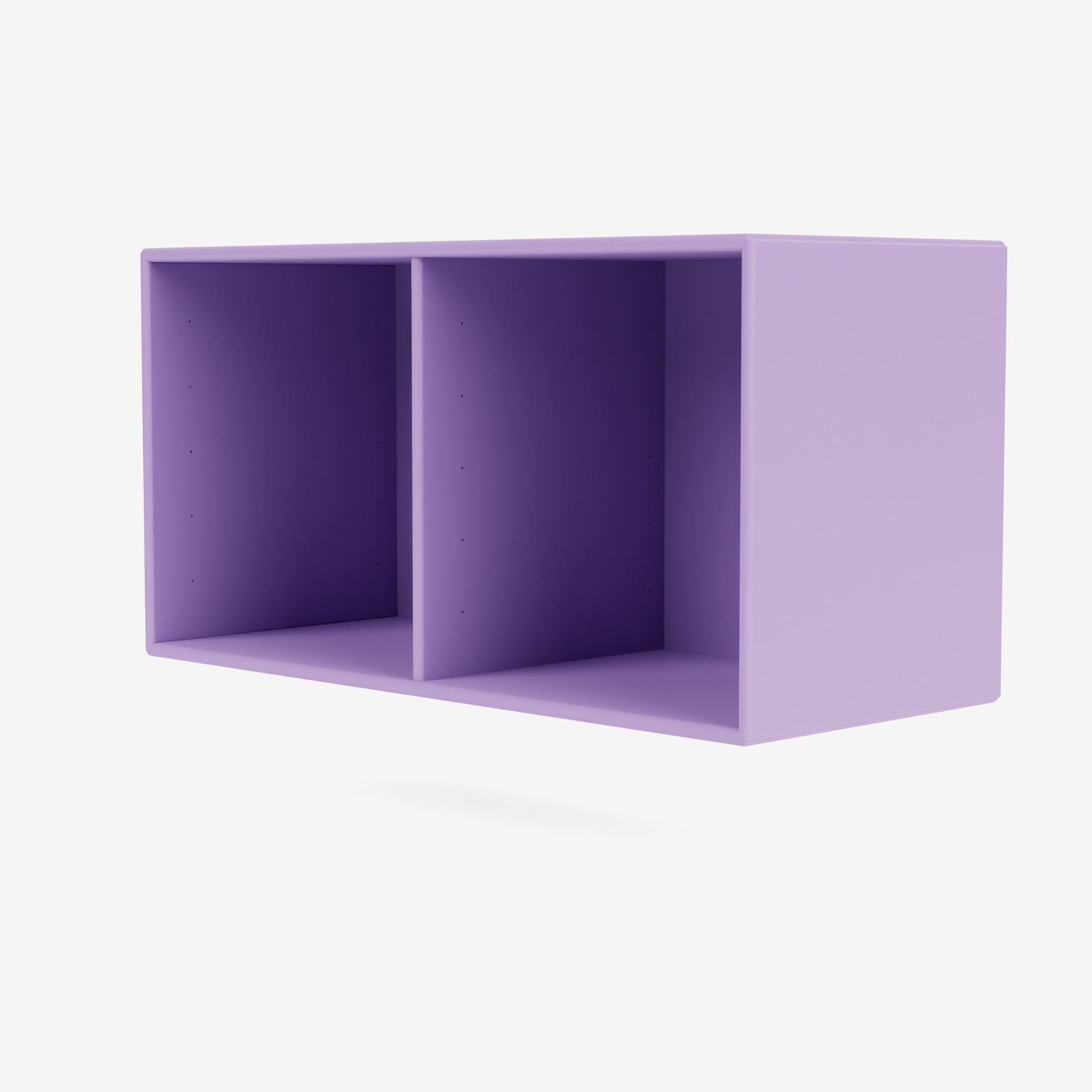 Shelf 6112