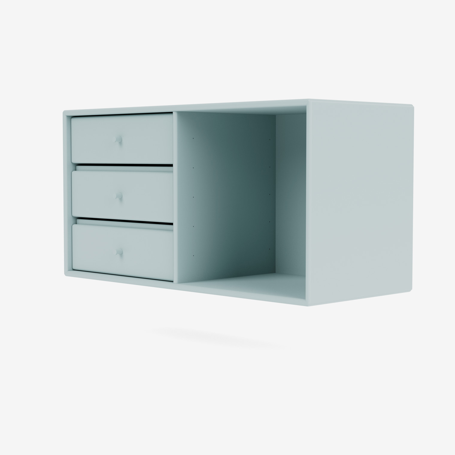 Shelf 6223