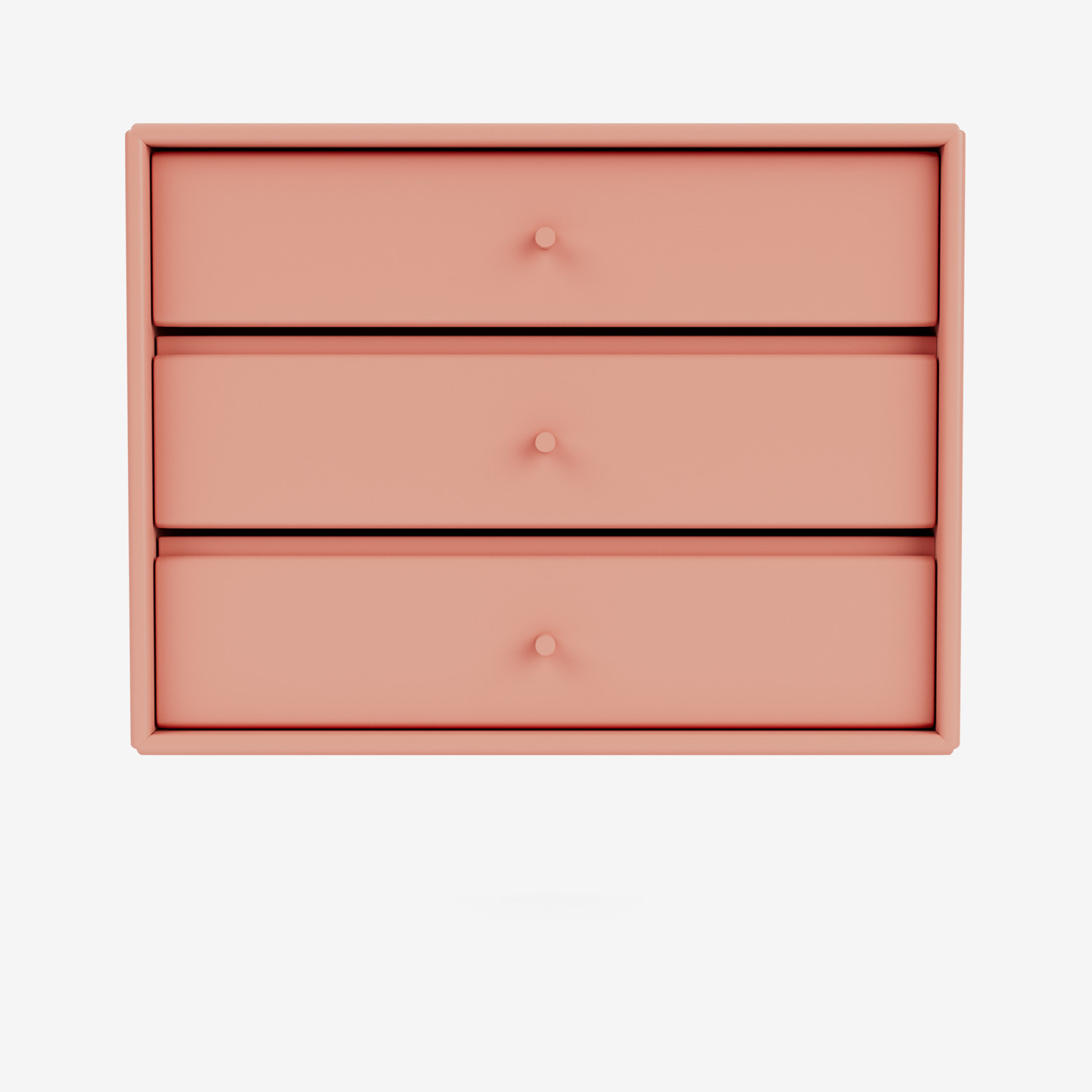 Schubladenmodul 6241