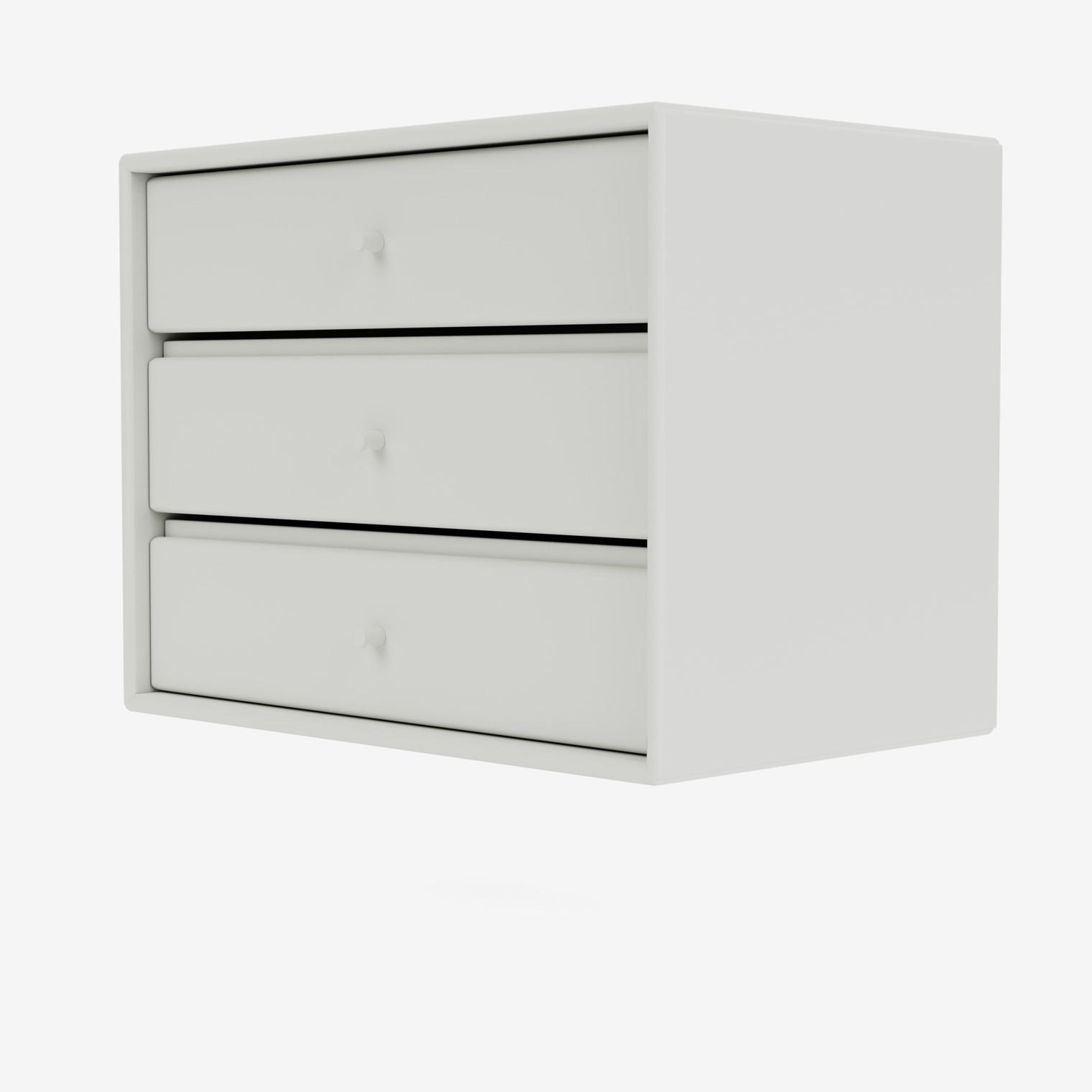 Drawer module 6241