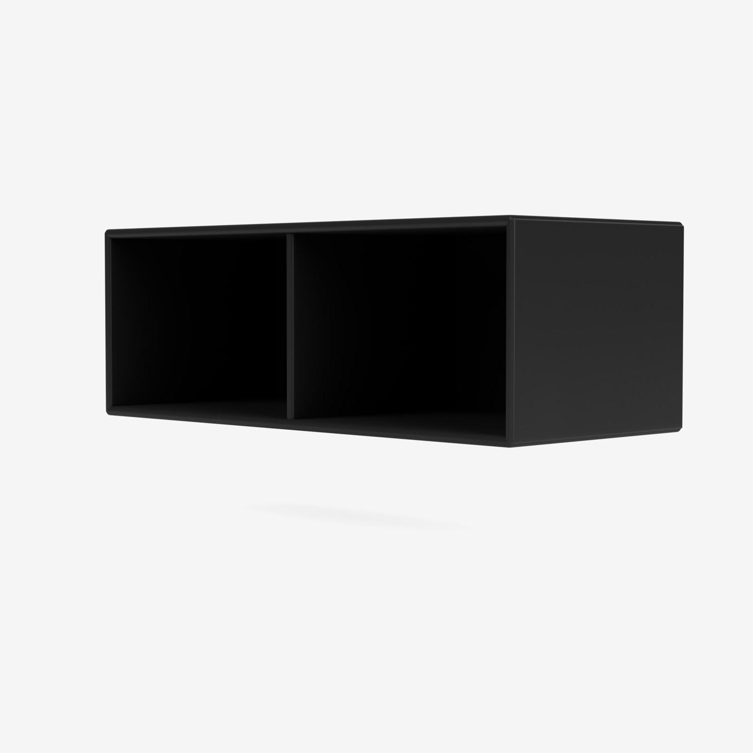 Shelf 7112