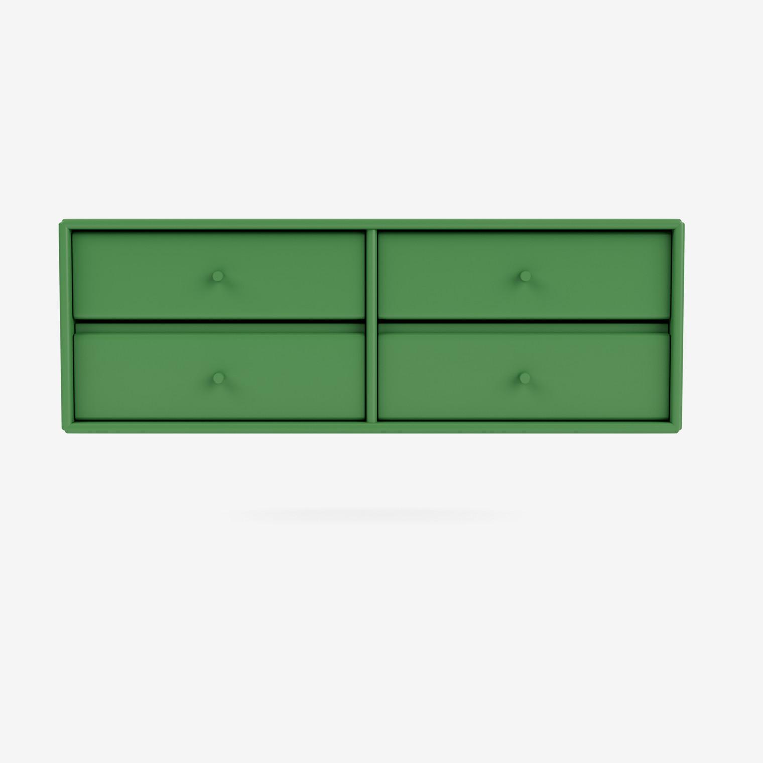 Drawer module 7123