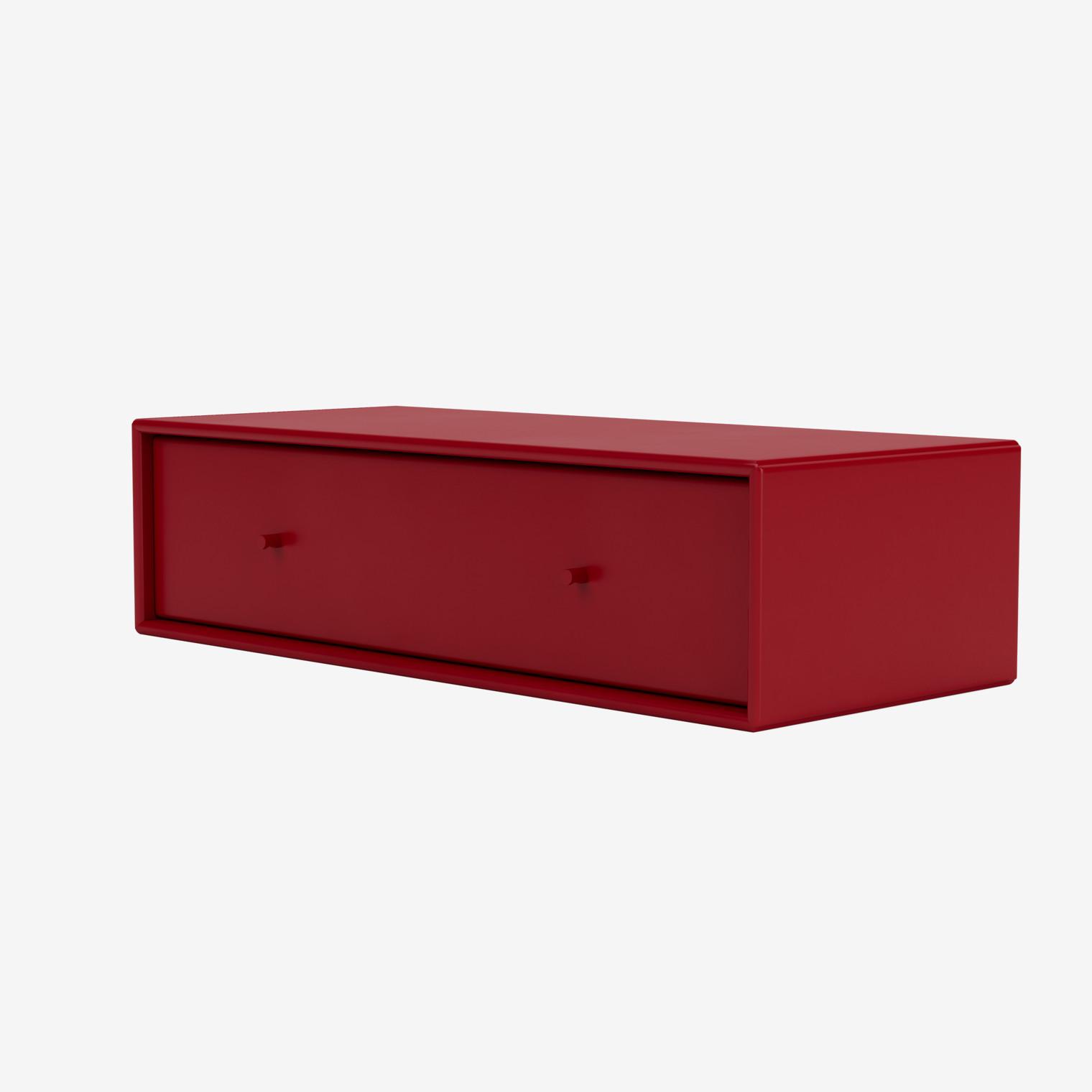 Drawer module 7625
