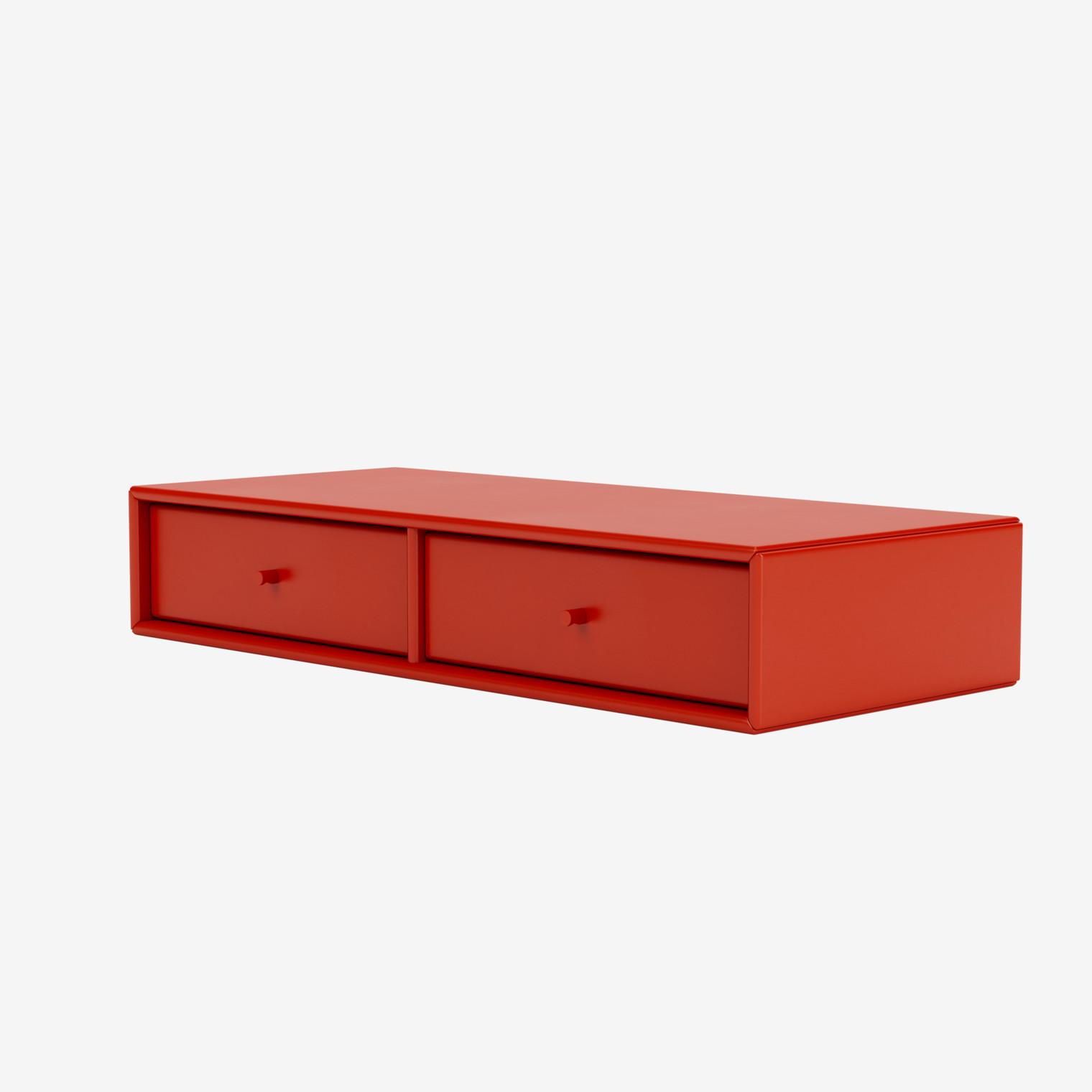 Drawer module 8123