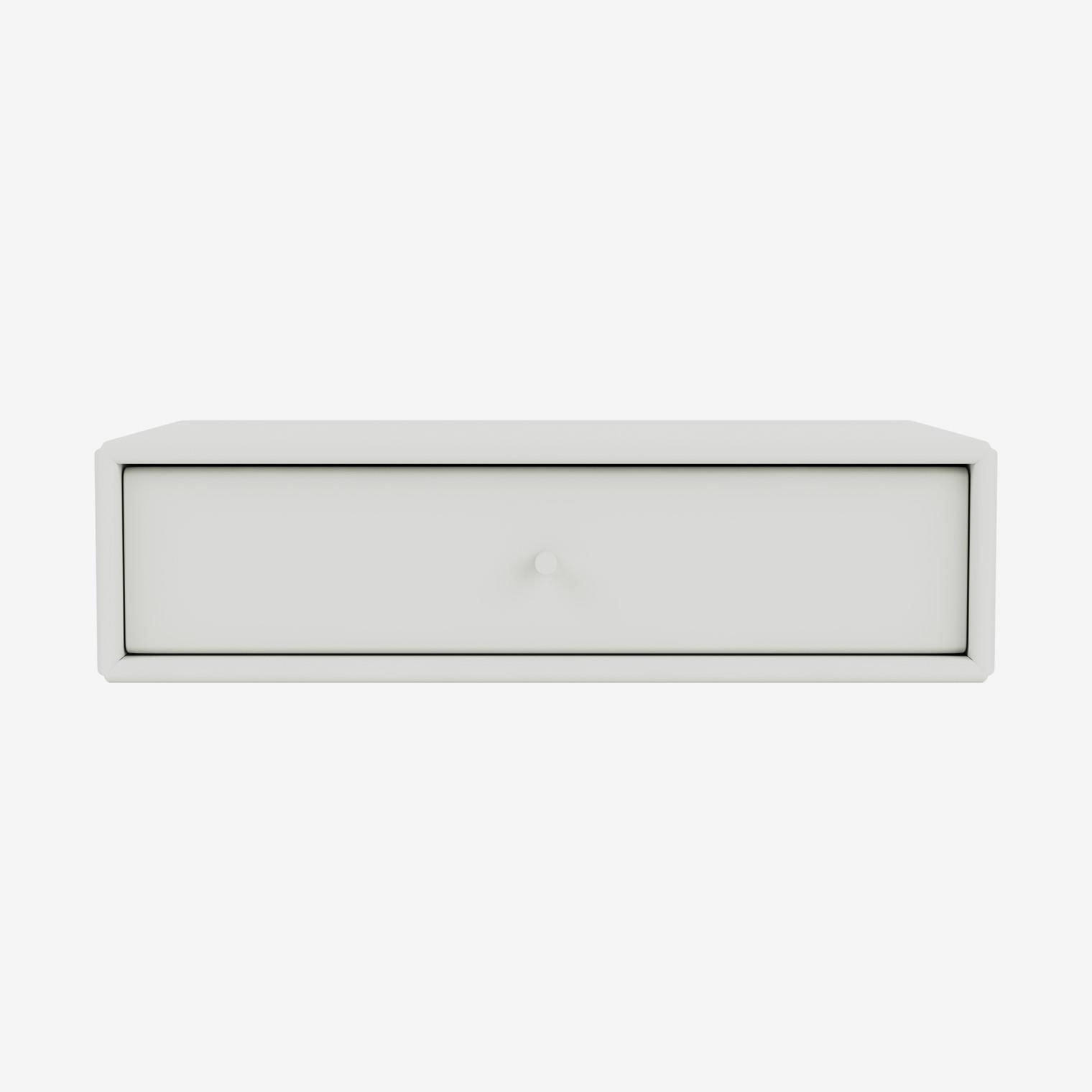 Drawer module 8142