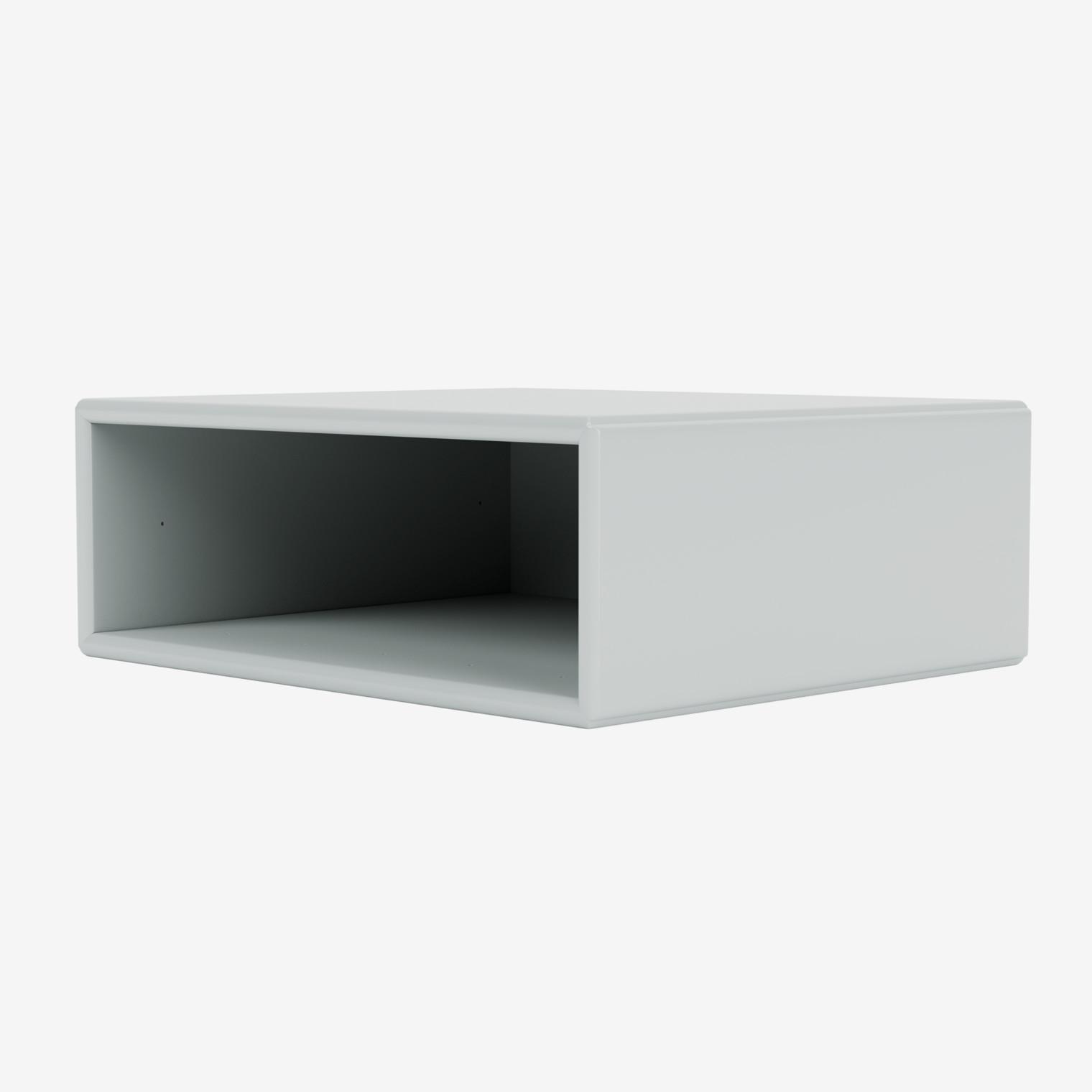 Bedside table 8161