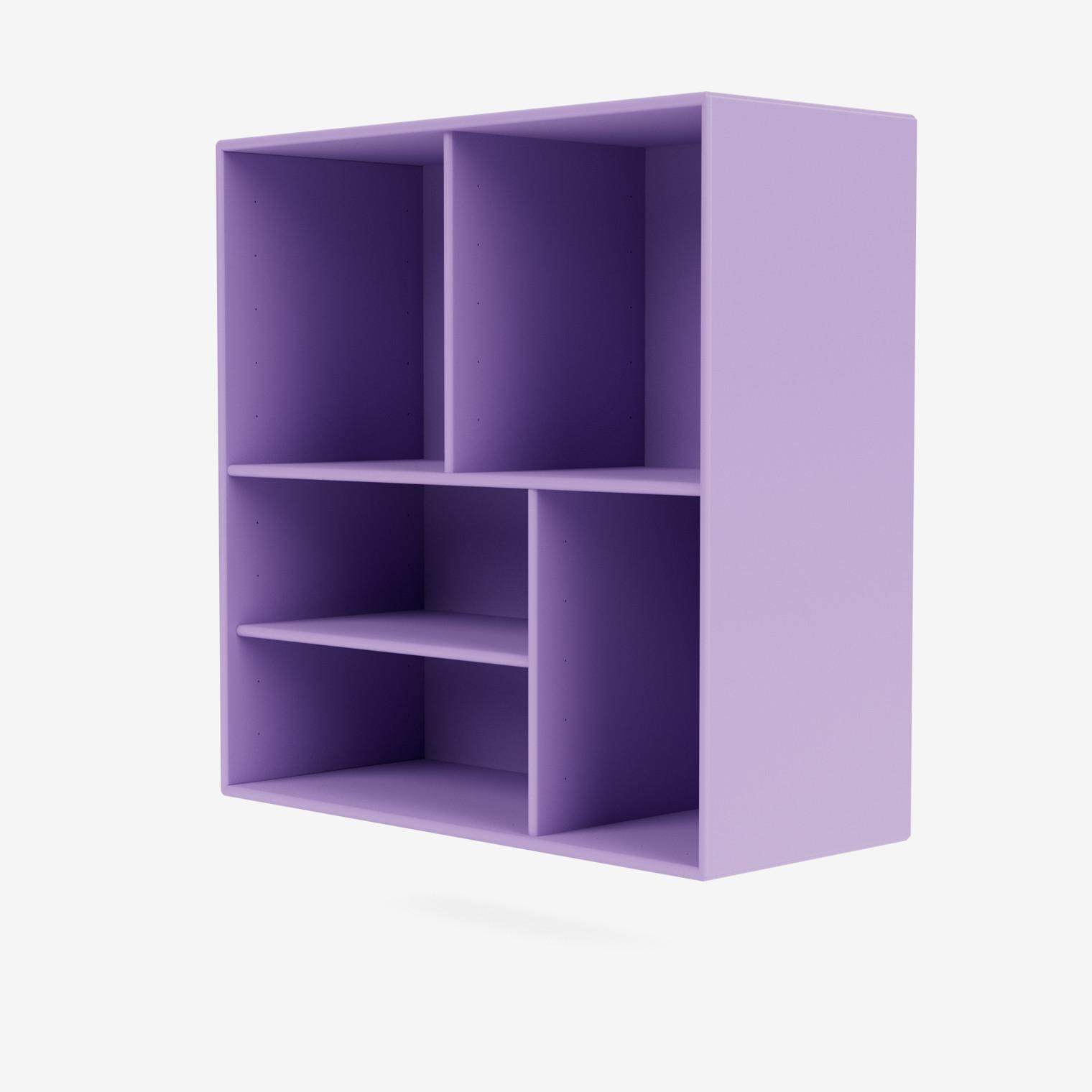 Shelf 1619