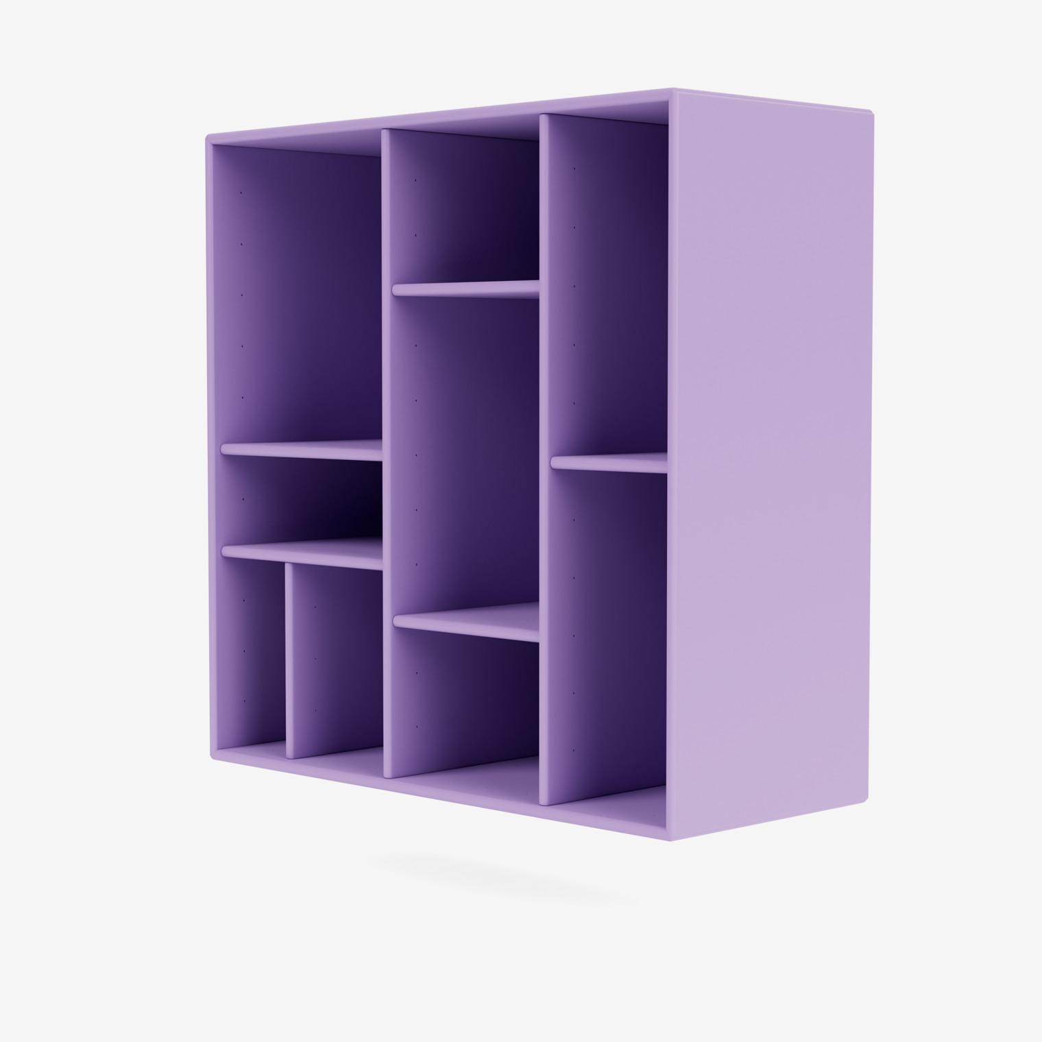 Shelf 1613 - COMPILE