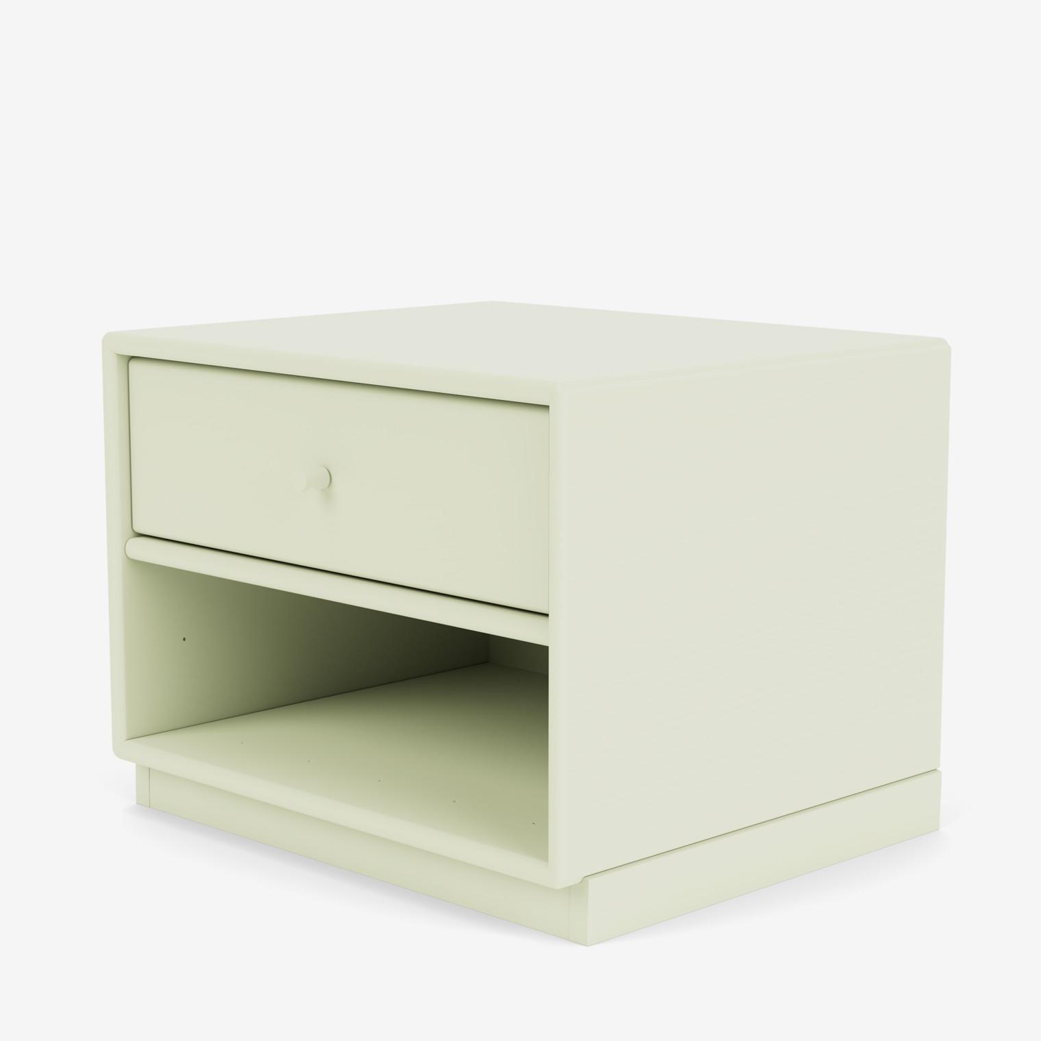 DASH nightstand